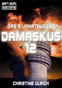 damaskus12