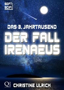 Der Fall Irenaeus