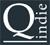Q-Logo_SP_3_black_klein